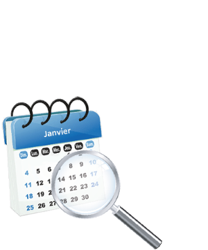 calendrier_loupe2
