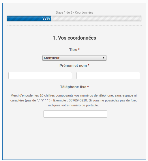 formulaire_inscr