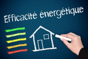 20120920112135_efficacite_energetique__DOC_RABE_Media_-fotolia