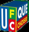 choisir son fioul - UFC-Que Choisir