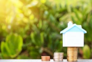 Fioul : quel budget pour les ménages français?