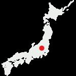 L'état d'urgence a été décrété à Tokyo ainsi que 3 départements pour contrer l'évolution du coronavirus